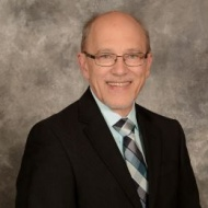 Jeff Myster - VP of Retail Banking