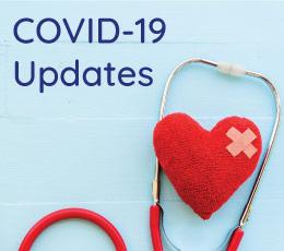 Get WRCB Updates Regarding COVID-19