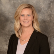 Miranda Schultz - Chief Financial Officer