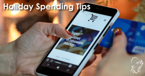 wrb-shopping-tips-cover