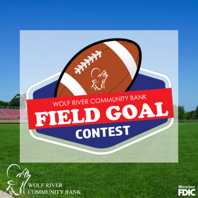 WRCB Field Goal Contest