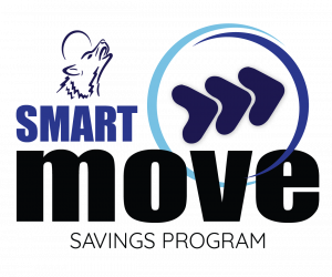 Smart Move Savings Program